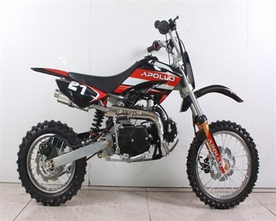 15 Best 125 Cc Dirt Bikes Pit Bikes Images On Pinterest Mopeds