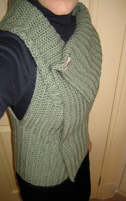 Mes favoris tricot-crochet: Débutant