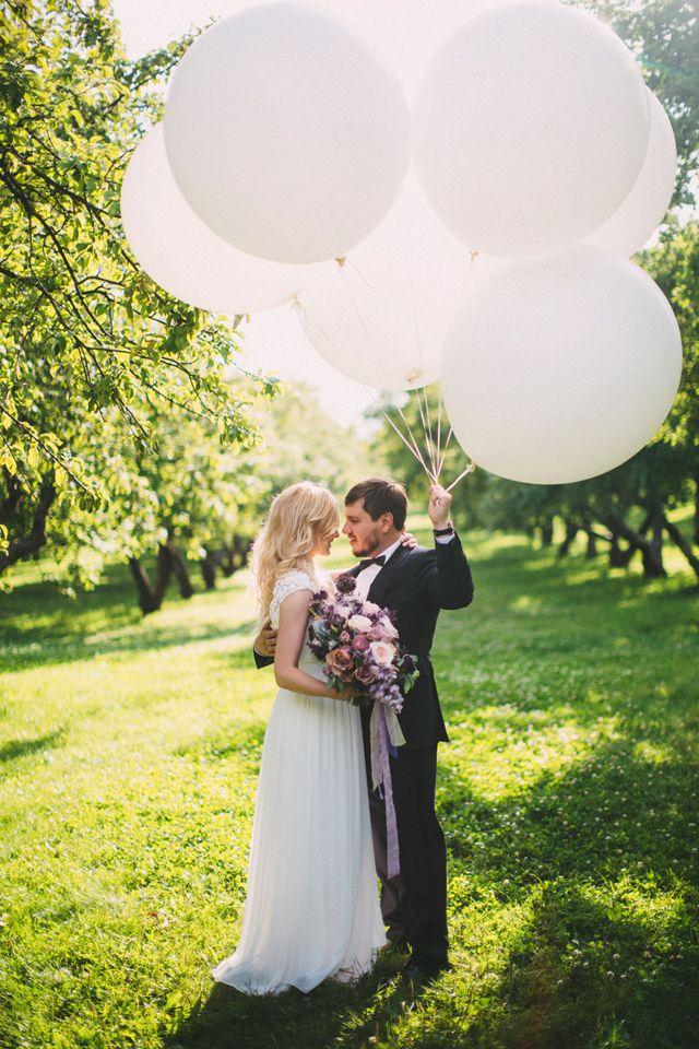 189 best Fun Wedding Ideas images on Pinterest Parties Wedding