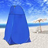 ⚽ #3: Leapair Pop-Up Shower Tent #ad #Fitness
