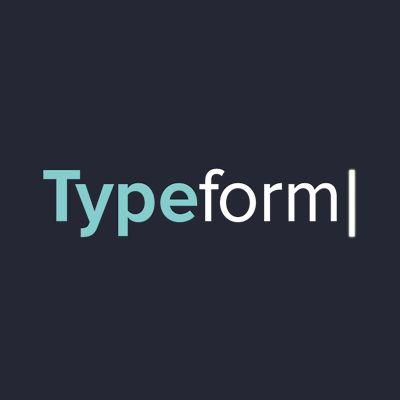 Typeform | Galería de ejemplos: formularios html y encuestas online Formularios rich media y multiplataforma