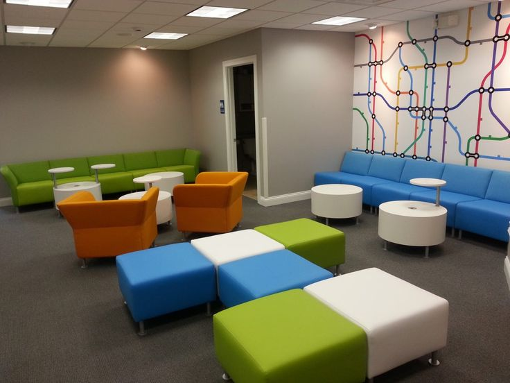 17 Best Ideas About Office Waiting Rooms On Pinterest