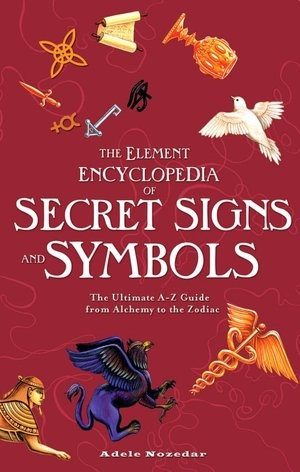 330 Best Illuminati Symbols Images On Pinterest Illuminati Symbols