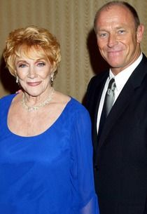 One Year Later: Corbin Bernsen on the Death of His Mom, Y&R's Jeanne Cooper