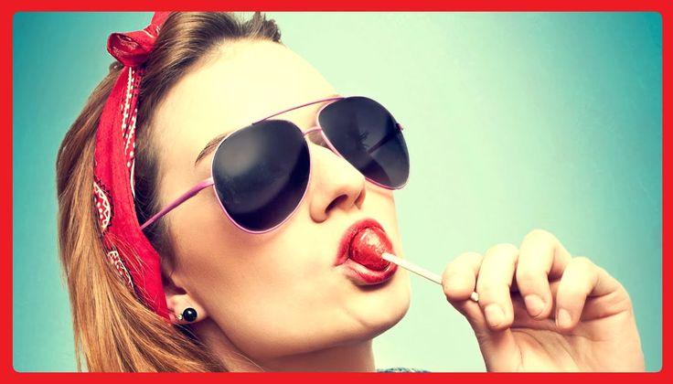 Женские Привычки, которые отталкивают нас мужчин ▰▰▰▰▰▰▰▰▰▰▰▰▰▰▰▰▰▰▰▰▰▰▰▰▰▰▰▰▰▰▰▰▰▰▰▰▰ ♛Подписаться♛ http://www.youtube.com/user/realnueprikolu?sub_confirmat...