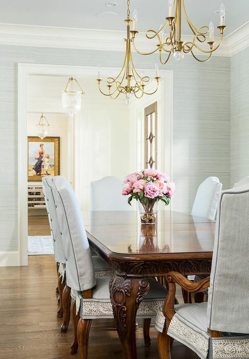 602 Best Southern Style Images On Pinterest Bedrooms