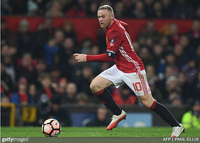 awesome 'He Could Make Everton Stronger' – Ronald Koeman Openly Flirts With Idea Of Signing Wayne Rooney Check more at https://epeak.info/2017/02/28/he-could-make-everton-stronger-ronald-koeman-openly-flirts-with-idea-of-signing-wayne-rooney/