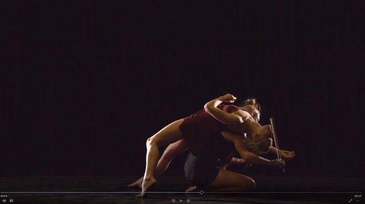 http://dance.no/images/stories/fdb/5758-1.jpg