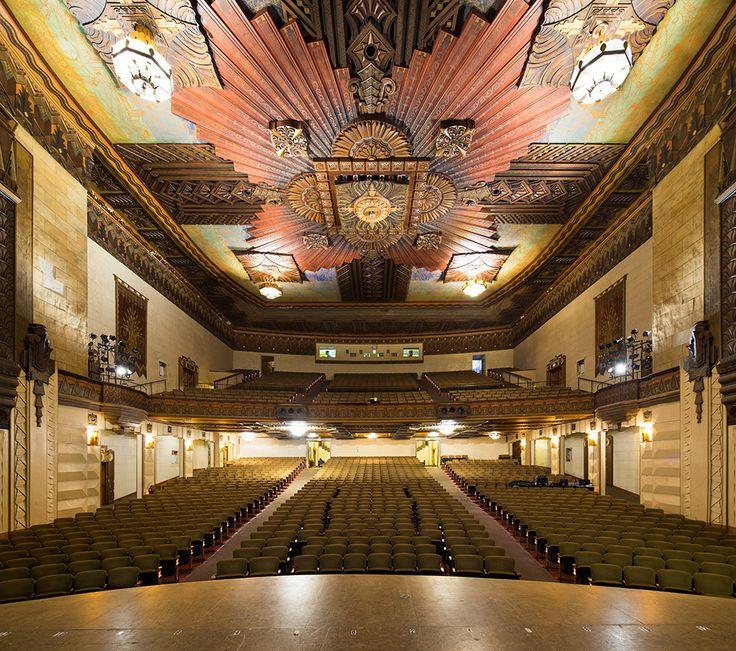 267 Best Architecture Art Deco Los Angeles Images On Pinterest Los Angeles Art Nouveau