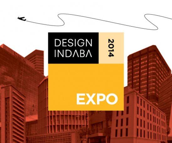 Design Indaba 2014: A Better World Through Creativity