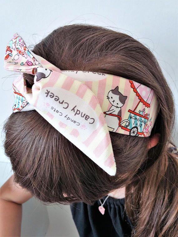SALDI SALE Fascia per capelli Fascia con ferretto