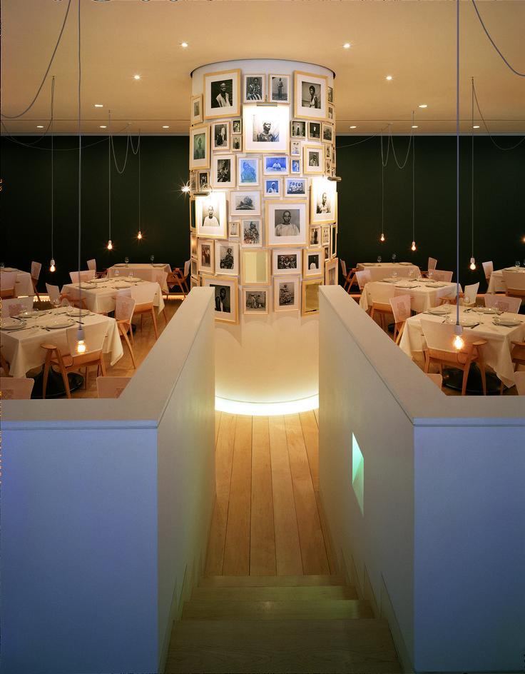 10 images about st martins lane on pinterest lifestyle for Designhotel 21