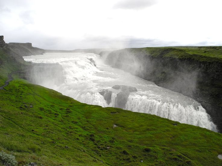 Things to Do in Iceland on a Short Trip
