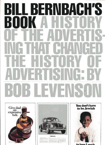 5 Marketing and Creativity Books That Stand the Test of Time | Adweek
