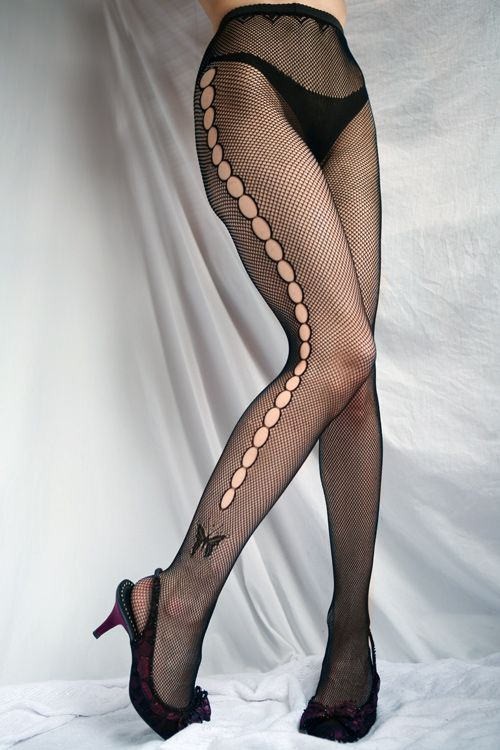 212 best Socks and Tights images on Pinterest