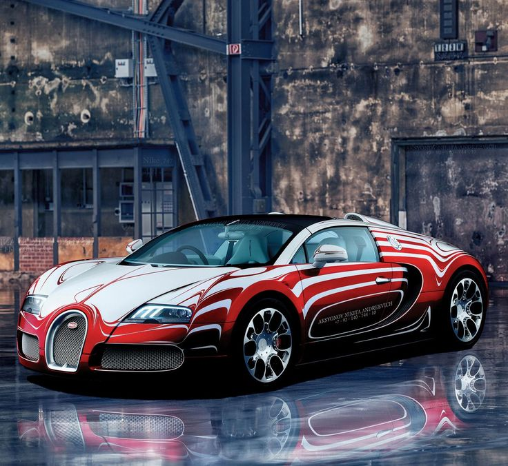 745 Best All Of Bugatti Images On Pinterest: 474 Best BUGATTI Images On Pinterest