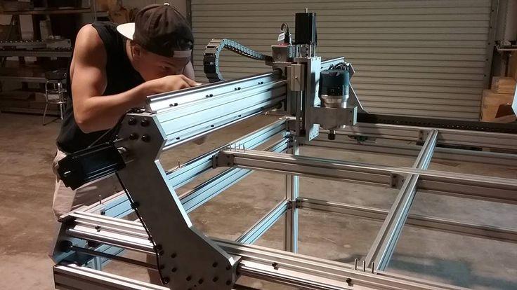714 Best Plasma Images On Pinterest Cnc Milling Machine