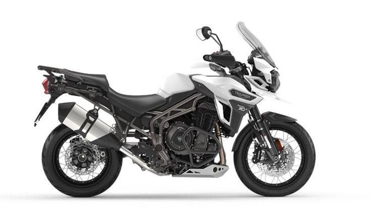 Triumph+Tiger+Explorer+XCX+Low+|+Moto+|+Adventure