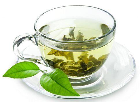 Η ΑΠΟΚΑΛΥΨΗ ΤΟΥ ΕΝΑΤΟΥ ΚΥΜΑΤΟΣ: Το πράσινο τσάι προλαμβάνει το ανεύρυσμα…