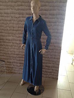FRNCH DRESS