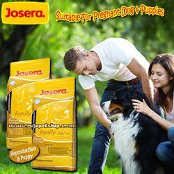 Jual Makanan Anjing / Dog Food | Makanan Hewan | Kucing | Burung | Hamster / Kelinci | Ikan | Raja petshop | Pet Shop Distributor | Online Pet Shop