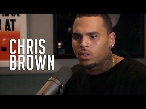 MUST WATCH! #Chris #Brown Talks #Rihanna, Drake, Drug Addiction and More | REHAB ONLINE MAGAZINE