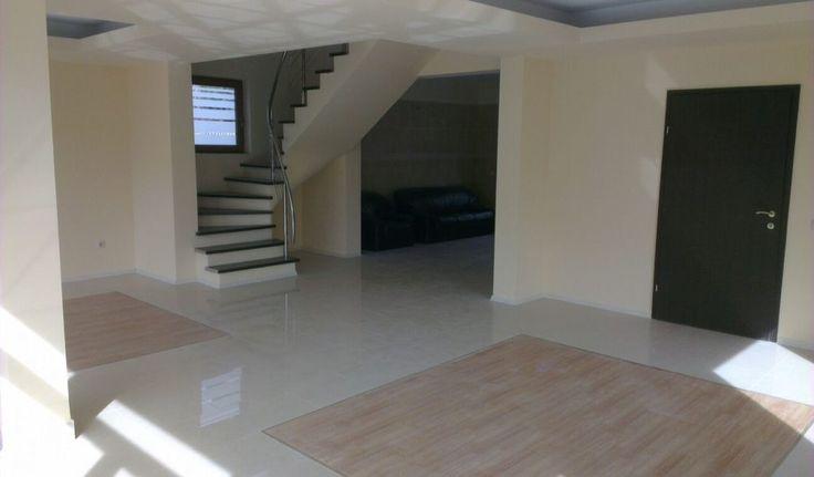 Casa de Vanzare Busteni | Busteni, Imobiliare, Muntenia | Turism Imobiliare https://www.turismimobiliare.ro/imobiliare/casa-de-vanzare-busteni/