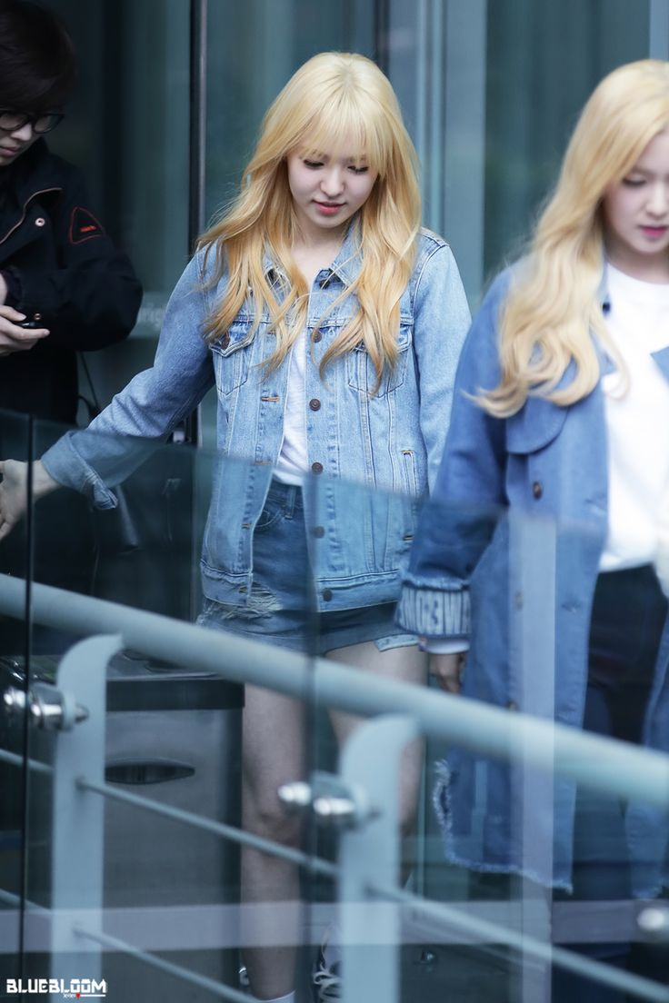 Other red velvet s airport fashion celebrity photos onehallyu - Other Red Velvet S Airport Fashion Celebrity Photos Onehallyu Red Velvet Wendy Kawaii Fashionkpop Fashionairport Download