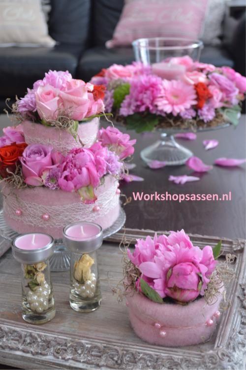 mei - Workshops Assen