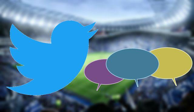 Οι αντιδράσεις των παικτών μας στο Twitter μετά την εύκολη νίκη της ομάδας μας κόντρα στην Everton με 4-0 εχθές το Σάββατο στο Wembley για...