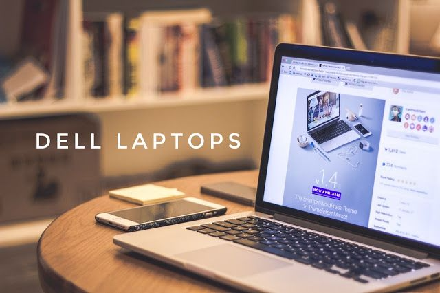 Here is a list of dell laptops under 30000. Dell has a wide range of laptops. Dell's every laptop cones with 1 year warranty and has durable body.