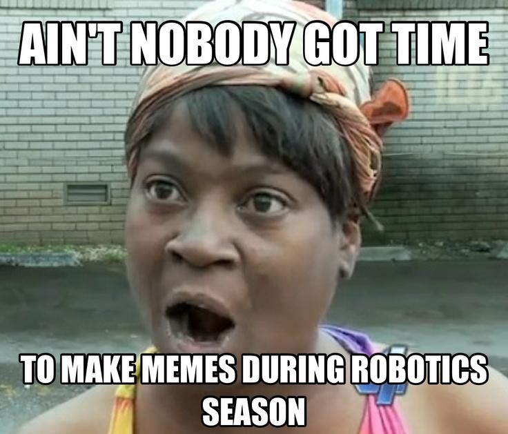 18 Best Images About Robotics Memes On Pinterest A Well