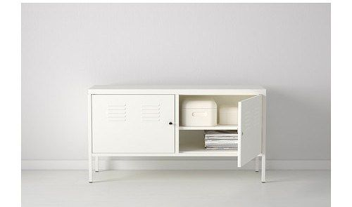 sideboard ikea ikea ps cabinet metal cabinets ikea cabinets ikea ikea