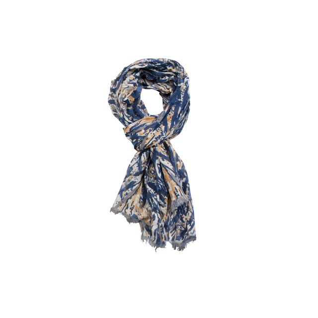 #40weft S/S 2015 #mancollection #accessories foulard the best friend during the middle seasons! #repin