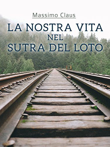 4950 best buddhism on kindle images on pinterest faith gadget and la nostra vita nel sutra del loto italian edition click for special deals fandeluxe Gallery
