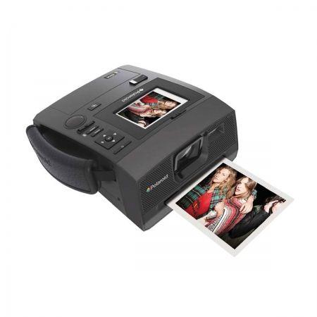 Polaroid Z340 - aparat foto instant digital - F64