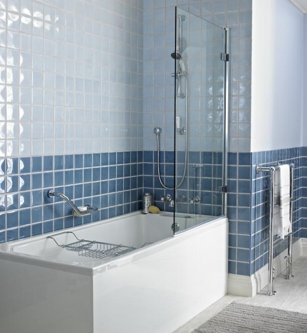 Savoy Thermaform bath - http://www.bathstore.com/products/savoy-thermaform-bath-1700-x-750-2444.html