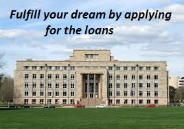 Quick cash loans can give you the cash on the basis of financial reliability of applicants so they won't face any burden when they are repay the loan amount. The tenure of these finances is also decided on the affordability of the borrowers as per their needs and requirements. www.quickloanstoday.co.uk