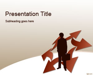 Free Competitive Strategy PowerPoint Template is a free business template for Microsoft PowerPointpresentationsthat you can download to make effective competitiveness analysis in Microsoft PowerPoint