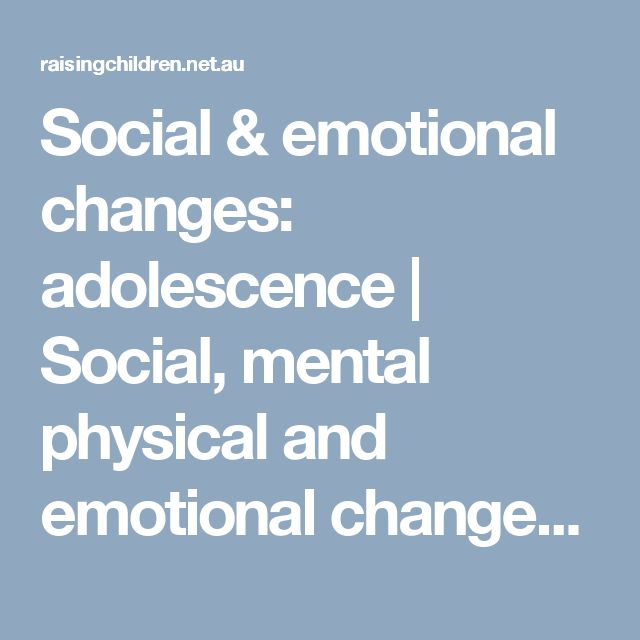 the adolescent social emotional management program His brief shares the latest research on the efects of social and emotional learning  and early childhood sel programs  self-management social awareness.