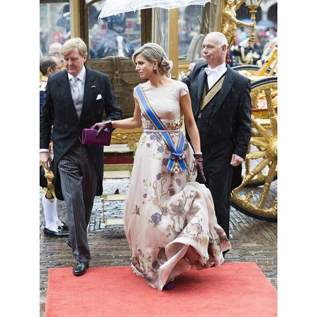19 Best Princess Angela Of Liechtenstein Images On