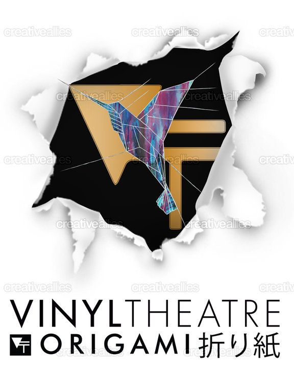 Vinyl+Theatre+Clothing+by+Majikal+Whispers+on+CreativeAllies.com