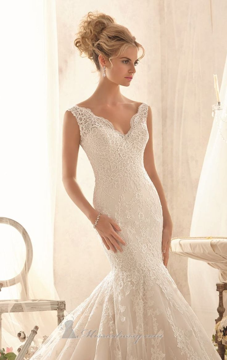 65 best Wedding Boutique images on Pinterest   Marriage ...