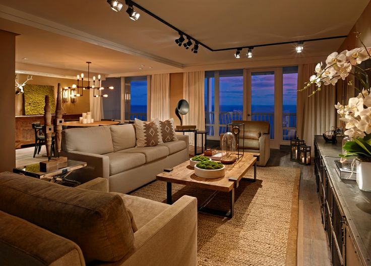 1000 images about chicago meets fort lauderdale rs3 on - Living room home decor fort langley ...