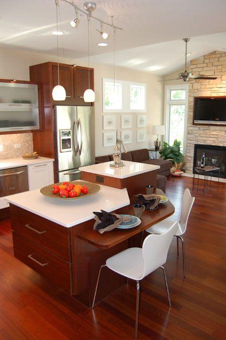 207 best universal design images on pinterest | kitchen ideas