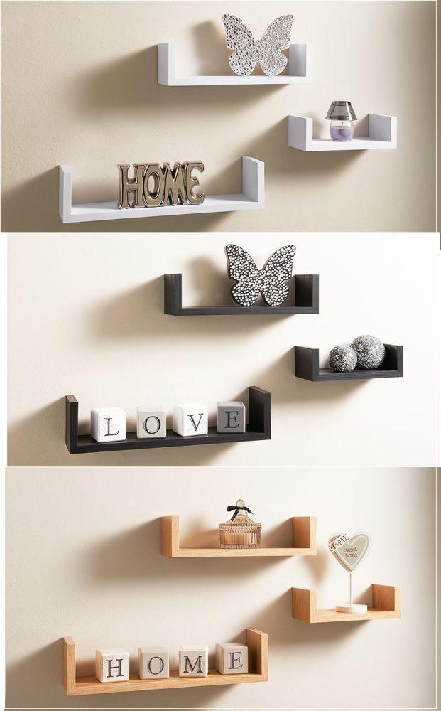 Floating Shelves Wall Shelves Shelf