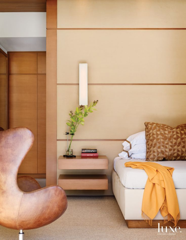 1000 Images About Luxe Bedrooms On Pinterest Neutral Bedrooms Cream Bedrooms And