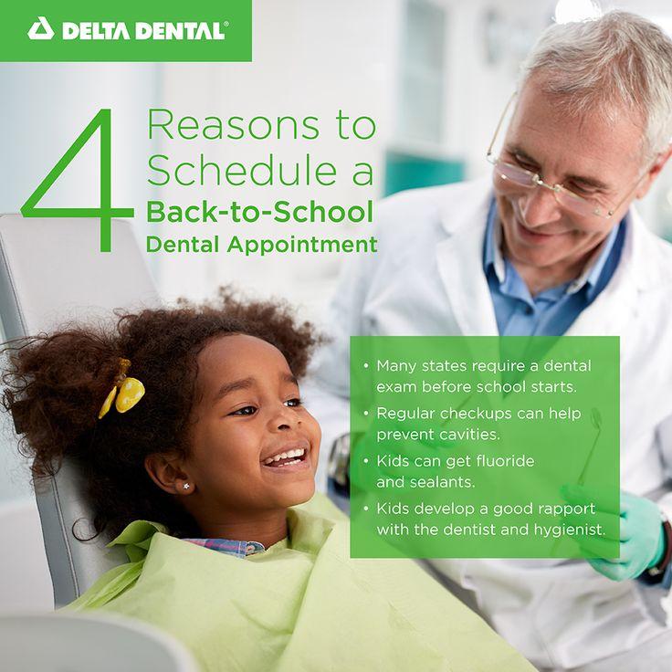 63 best Children\'s Oral Health images on Pinterest | Oral health ...
