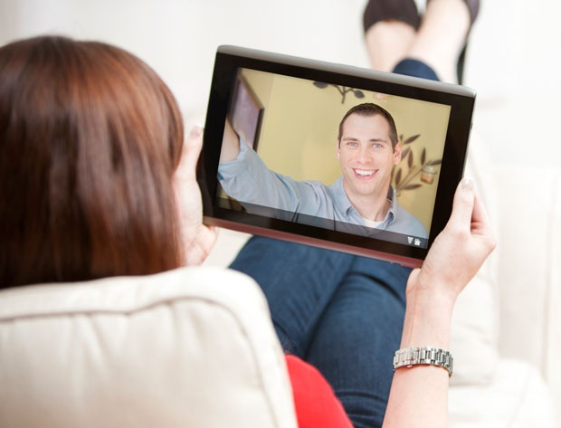 Standards Designed to Make Mobile Video Clearer