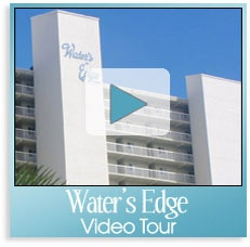 7 Best Fun In The Sun Images On Pinterest North Myrtle Beach Resorts In Myrtle Beach And